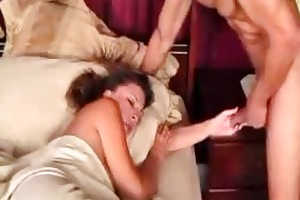 sleeping mom mature mature porn granny old