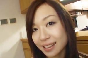 oriental d like to fuck has sex 1 by japanmilfs