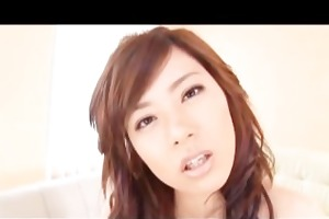 double blowjob act with nasty keito miyazawa