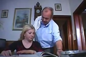 italian incest blond legal age teenager fucked by