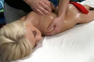 hawt 18 year old beauty gets fucked hard