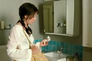 alexandra roach in trap for cinderella