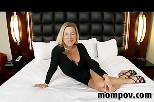sexy petite blond d like to fuck does st adult