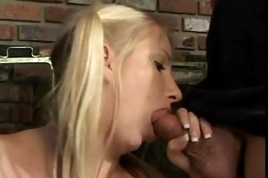 juvenile and anal 26 - scene 4