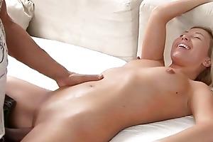 sex juvenile pretty girl