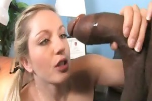 interracial dilettante couple 16