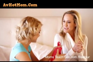 mamas teach sex - mamma and not her daughter teen