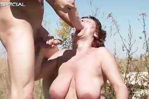 lewd d like to fuck gets her hairy muf drilled