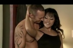 asian d like to fuck with small-tits orgasms when