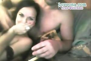 american sexvideo