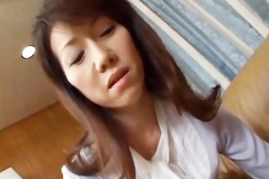 misuzu shiratori real asian aged mommy part4