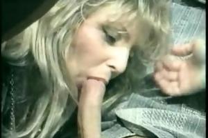 classic orgy with bitch mammas