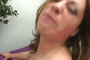 zebra girls - swarthy lesbian babes fuck deep