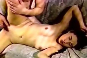 old film japanese porn