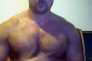 daddy homosexual web show