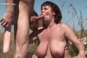 lewd d like to fuck gets her curly muf fucked