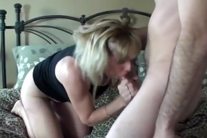 fucking a recent guy i met right here on pornhub!