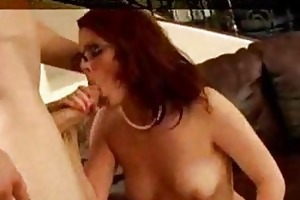 watch real 18 year old angels working hard at