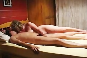 women-lotro-homemade-movies-utube-porn-old-young-sexy