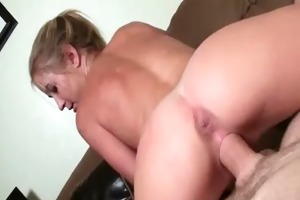 pov - awesome girl getting fucked 14