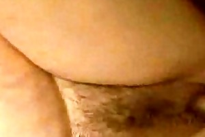 mad old mamma acquires my large cock