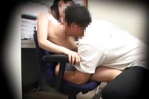 stealing schoolgirl blackmailed 3