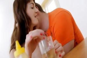 teen porn mobile episode scene scene