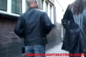 perfect young hooker rammed by horny tourist