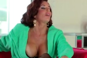 veronica avluv t live without james deens sales