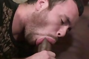 ryan starr and billy long - tempting homo