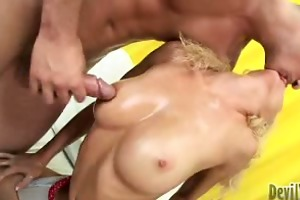 i wanna buttfuck your daughter #07