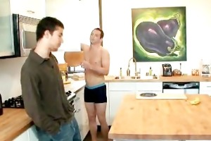 bizarre homosexual hardcore fucking and sucking