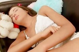 horny youthful hot cutie