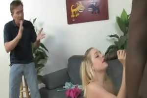 young daughter with good a-hole fucked by a