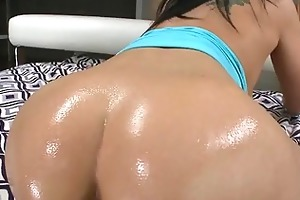 dark brown d like to fuck with biggest tits and