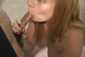 juvenile dirty blonde slut gets part4
