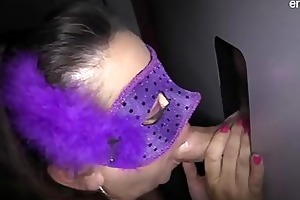 young girlfriend homemade cum in mouth