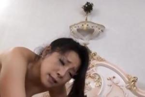 ayane asakura kinky japanese d like to fuck part1