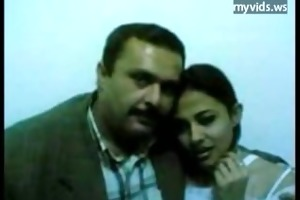 taboo turkish family at myvids.ws