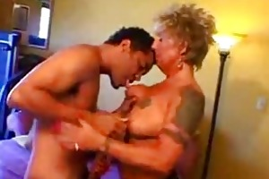 horny german older fucked by young boy