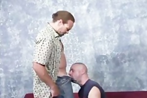 muscle stud st time sex