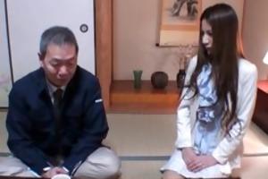 anri suzuki hot perverted asian mother i part5