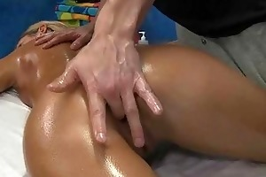 cute sexy 18 year old receives fucked hard