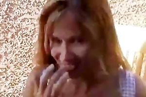 hot wife rio - cumpilation of trio of her best