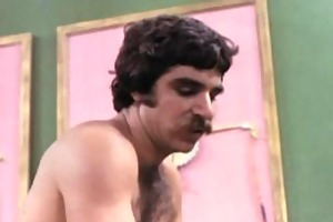 harry reems old man vintage creampies on young