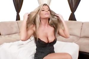 large fucking titties 06 - scene 2