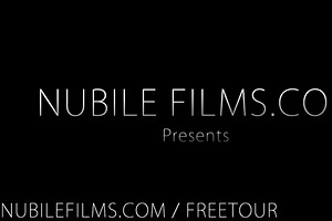 hot juvenile women in hot squirting compilation