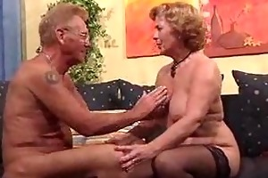 obscene office sex concupiscent old males