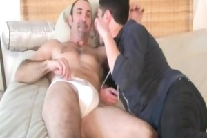 steven richards and skyler grey - dirty dilfs