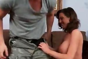 sexy mama
